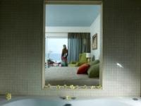 Atrium Prestige Thalasso Spa R
