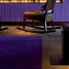 Van Der Valk Hotel Houten Utre