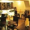 Rembrandt Hotel