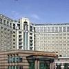 Guangzhou Hj Grand Hotel