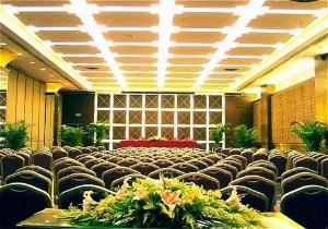 Yin Du Hotel