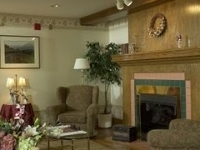 Lakeview Inn And Suites Bathur