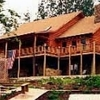 Stonewall Bed And Breakfast