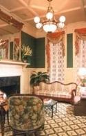 Victoria House Inn