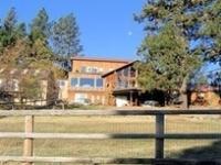 Whitebird Summit Lodge Inc