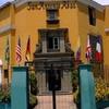 Hotel San Antonio Abad