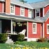 Mountain View Inn Vermont