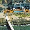 Cobalt Coast Dive Resort