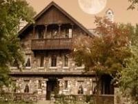 Vitosha Guest Haus