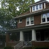 Dearborn Bed And Breakfast
