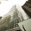 Bridgestreet Rockefeller Center