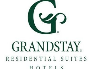 GrandStay Residential Suites - Ames