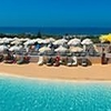 Aegean Palace Hotel