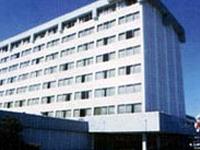 Star Choice Hotel