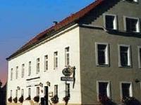Mullers Gasthof