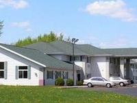The Cumberland Inn & Suites