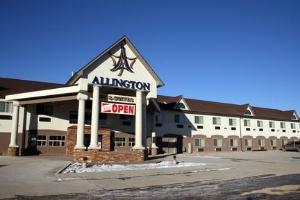 Allington Inn And Suites Of Kr