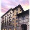 Hotel Bigallo