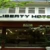 Hanoi Liberty Hotel