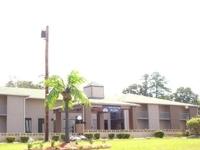 Executive Inn Suites