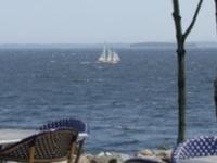 Inn At Oceans Edge