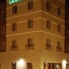 GrandStay Hotel and Conference