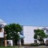 Americas Best Value Inn & Suites - Shakopee