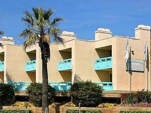Aquamarine Villas