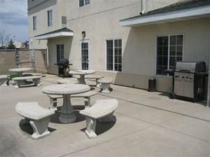 GrandStay Residential Suites - Oxnard