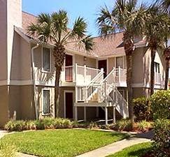 Innplace Suites Pensacola