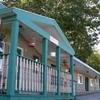 Budget Innn Kingstown Nr New