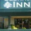 Cedars Inn Auburn