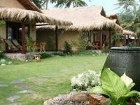 Bamboo Village Beach Resort An