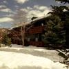 Prospector Square Lodge Conference C