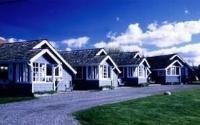 Juan De Fuca Cottages