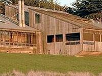 The Sea Ranch Lodge
