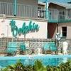 Florida Dolphin Motel