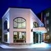Ambassador Conference Resort Kingston