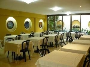 Abelay Hotel