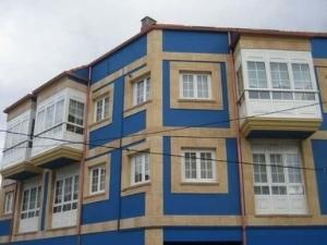 Hc Apartamentos