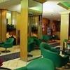 Hotel Ilkay