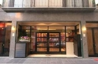 Reino Del Plata Boutique