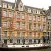 Rembrandt Residence