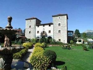 Rusticae Torre De Ruesga