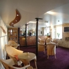 Grand Hotel Yachting Palace