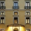 Sole Hotel Antica Dimora