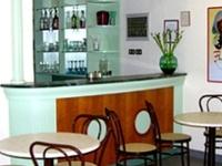Baleari Park Hotel