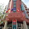 Ibis Karlin Hotel