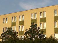 Hotel Achat Karlsruhe