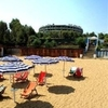 Costa Tiziana